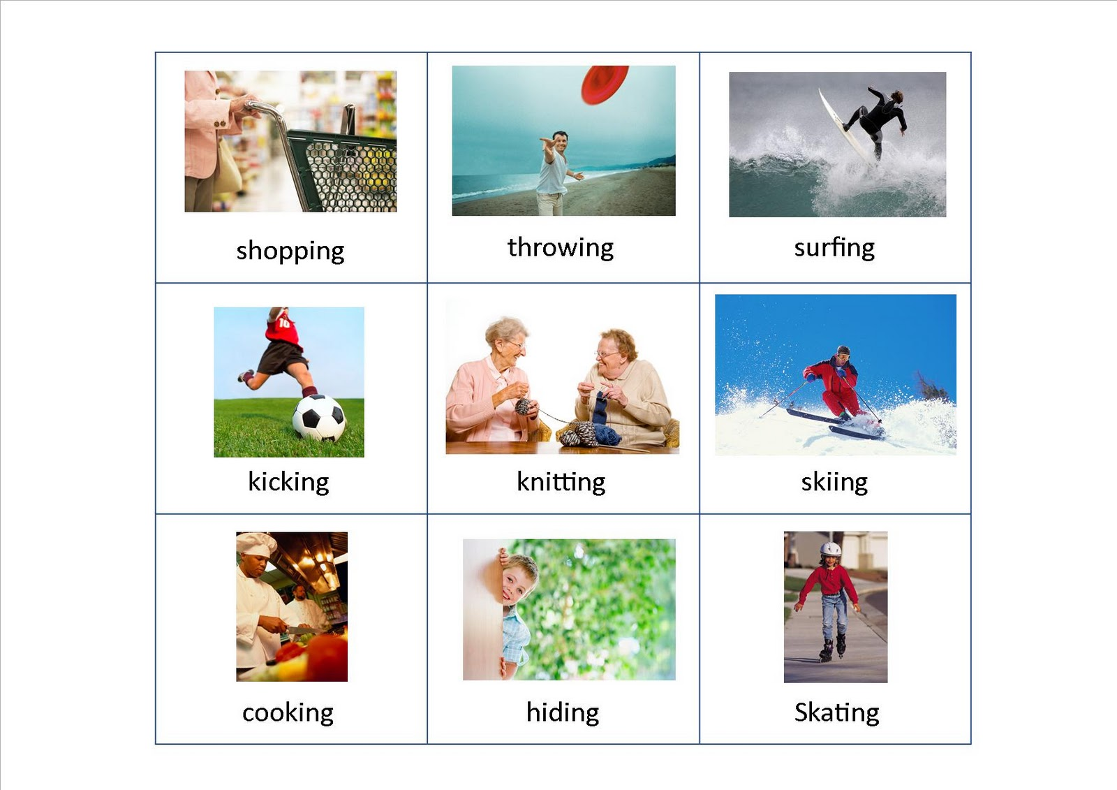 Worksheet Free Online Flashcards flashcards with words for learning kids animals online prechool flashcards