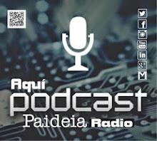 Paideia Radio