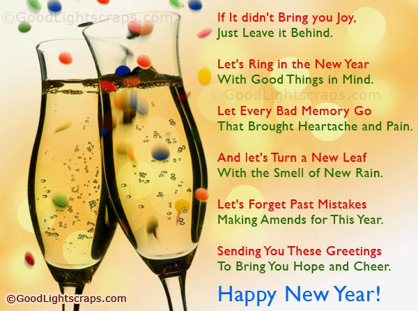 Cute new year quotes merry christmas and happy new year 2018 cute new year quotes m4hsunfo
