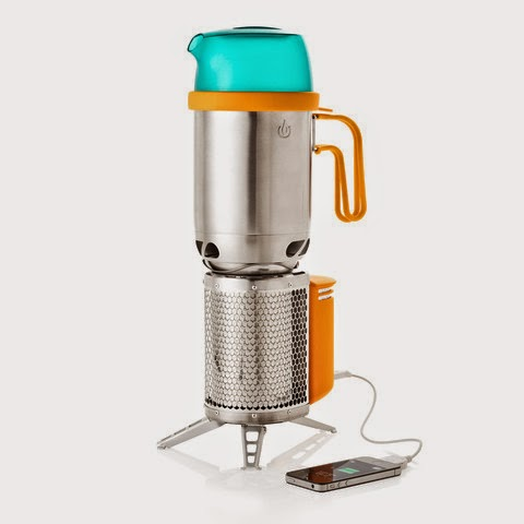 Must Have Camping Gadgets for Tech Savvy (15) 1