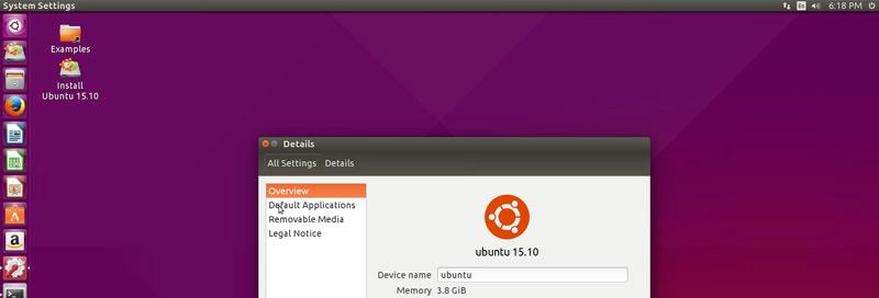 Ubuntu релизы - фото 2