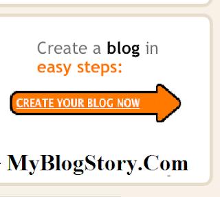 How to Create a Blog with Blogger.com