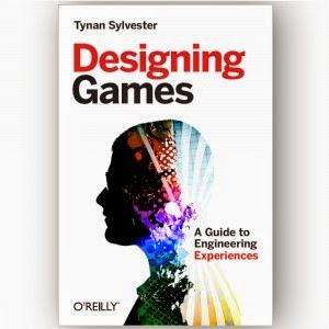 http://tynansylvester.com/book/