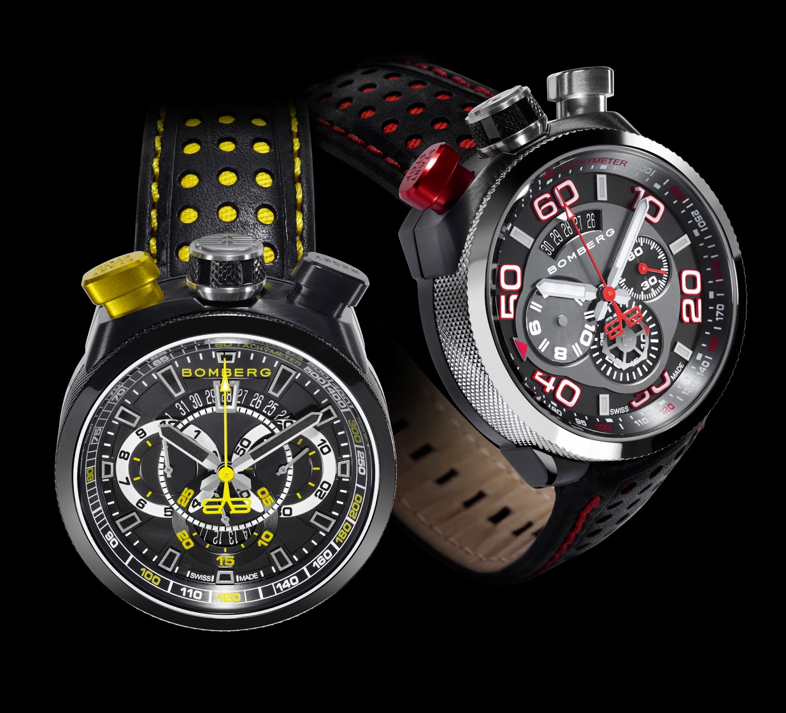 bomberg_relojes_compro
