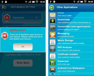 Download Anti Spy Mobile PRO v1.9.10.11 Apk
