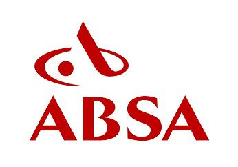 Absa Group Limited (Absa or the Group) is one of South Africa's largest financial services groups. Absa is a subsidiary of Barclays Bank PLC (Barclays).  Absa understands that the path leading to students' goals of success and a fulfilling career is not always easy, which is why the bank offers you bursary assistance to help you reach your dreams. If you are keen to enter into the exciting world of finance – then apply for a bursary at Absa.  Absa's objective is to address critical skill needs within the financial services industry by affording dynamic, top-performing, full-time students the opportunity to complete their studies and potentially pursue a career at Absa.  This bursary programme helps Absa employ top talent and it also offers financial support to fulltime students studying towards one of the following qualifications below.