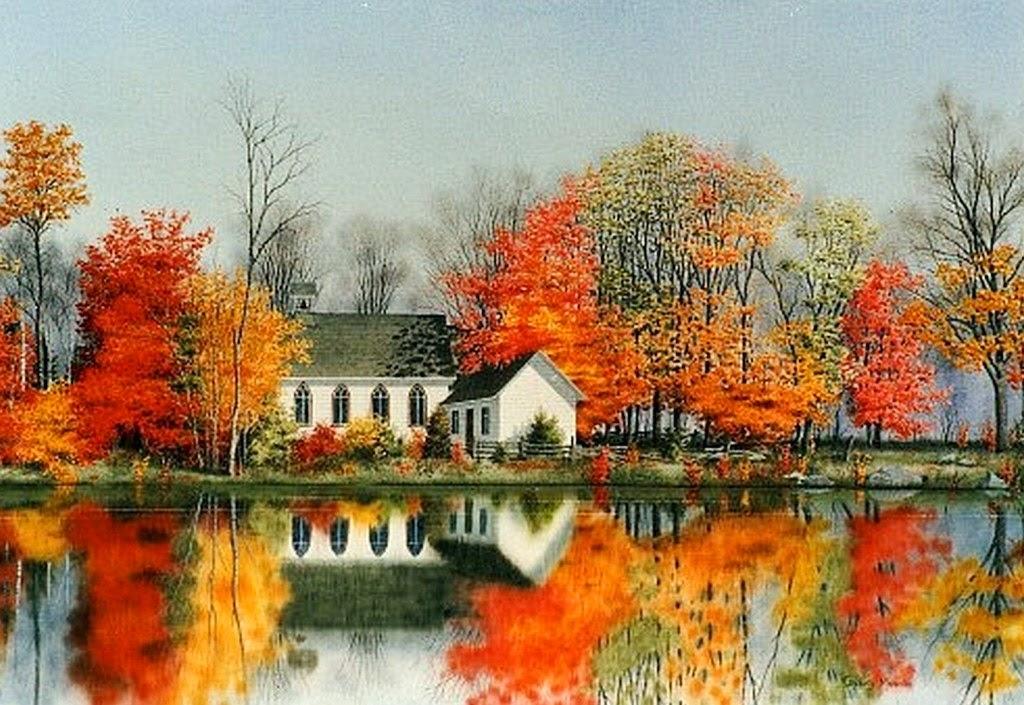 paisajes-decorativos-en-acuarela