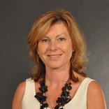 Dr. Magdalena Denham