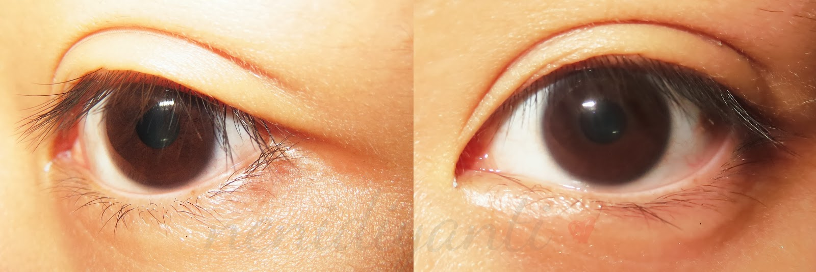 shu uemura eyelash curler before after. before. after shu uemura eyelash curler before after