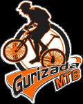 Gurizada MTB