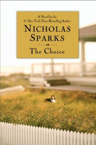 the notebook nicholas sparks book report The notebook nicholas sparks, author warner books inc $20 (224p) isbn 978-0-446-52080-5 more by and about this author other books at first sight the.