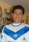 Goleadores San Jose  2012