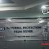 Nivea's Silver Protect Lazer Tag Challenge