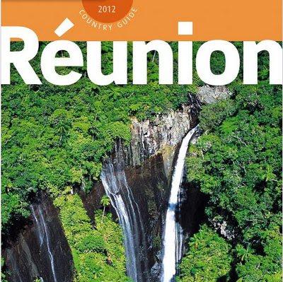 Guide Le petit futé Réunion 2011