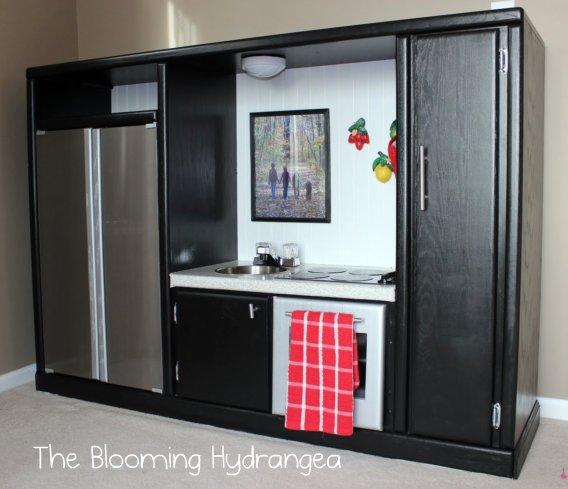 Kitchen For Kids: Kids - Corner - Playroom On Pinterest