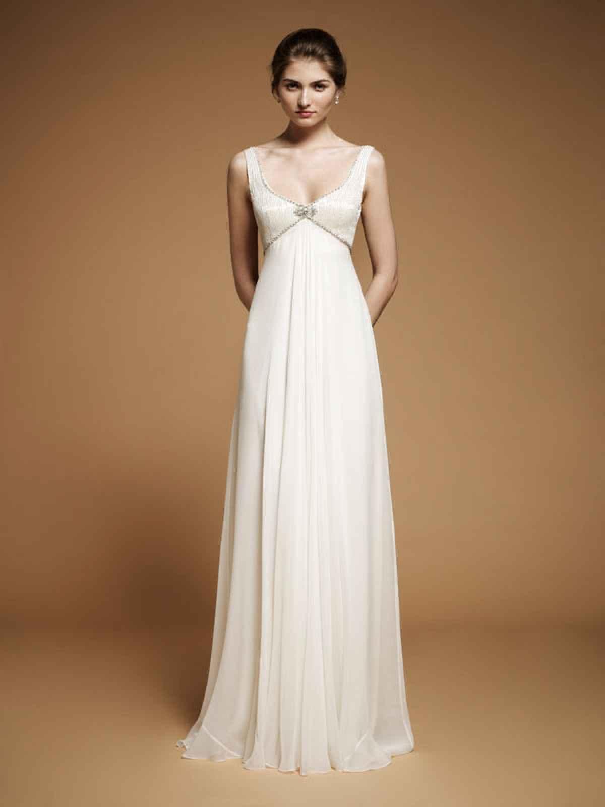 Wedding dresses for women over 40 cocktail dresses 2016 for Wedding dress for women