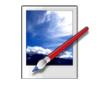 Paint.NET +[portable]