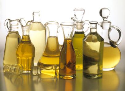 despre beneficiile pe care le prezinta uleiuri.e vegetale