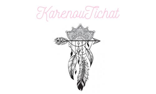 KarenouTichat