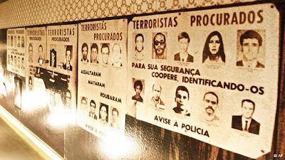 Brasil: Conclusões da Comissão da Verdade podem levar a punições, afirmam especialistas