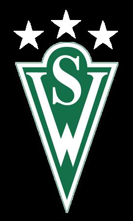 [Elige la mejor y la peor] Camisetas primera division 2015 Santiago_wanderers
