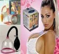 pembesar payudara,obat pembesar payudara,pembesar payudara alami,alat pembesar payudara,cara pembesar payudara,cream pembesar payudara