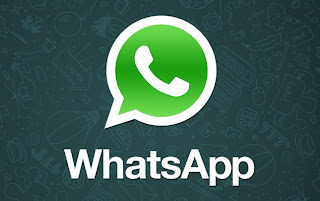 Rumores mostram que Google pode comprar WhatsApp por 1 bilhão de dólares
