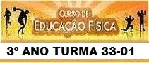 DIÁRIO ED. FÍSICA 33-01