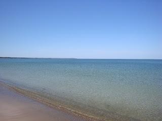 rand Nõva kandis