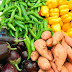Phytonutrients;. Their sources, Kinds and Their Potential Health Effects to Our Bodies