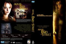 Baixar Filme images+(12) A Última Casa da Rua (House at the End of the Street) (2012) DVDRip XViD torrent