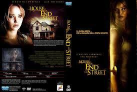 Baixar Filme images+(12) A Última Casa da Rua Torrent (2012) DVDRip AVi Legendado