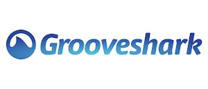 Porque aun soy subdesarrollado tengo Grooveshark