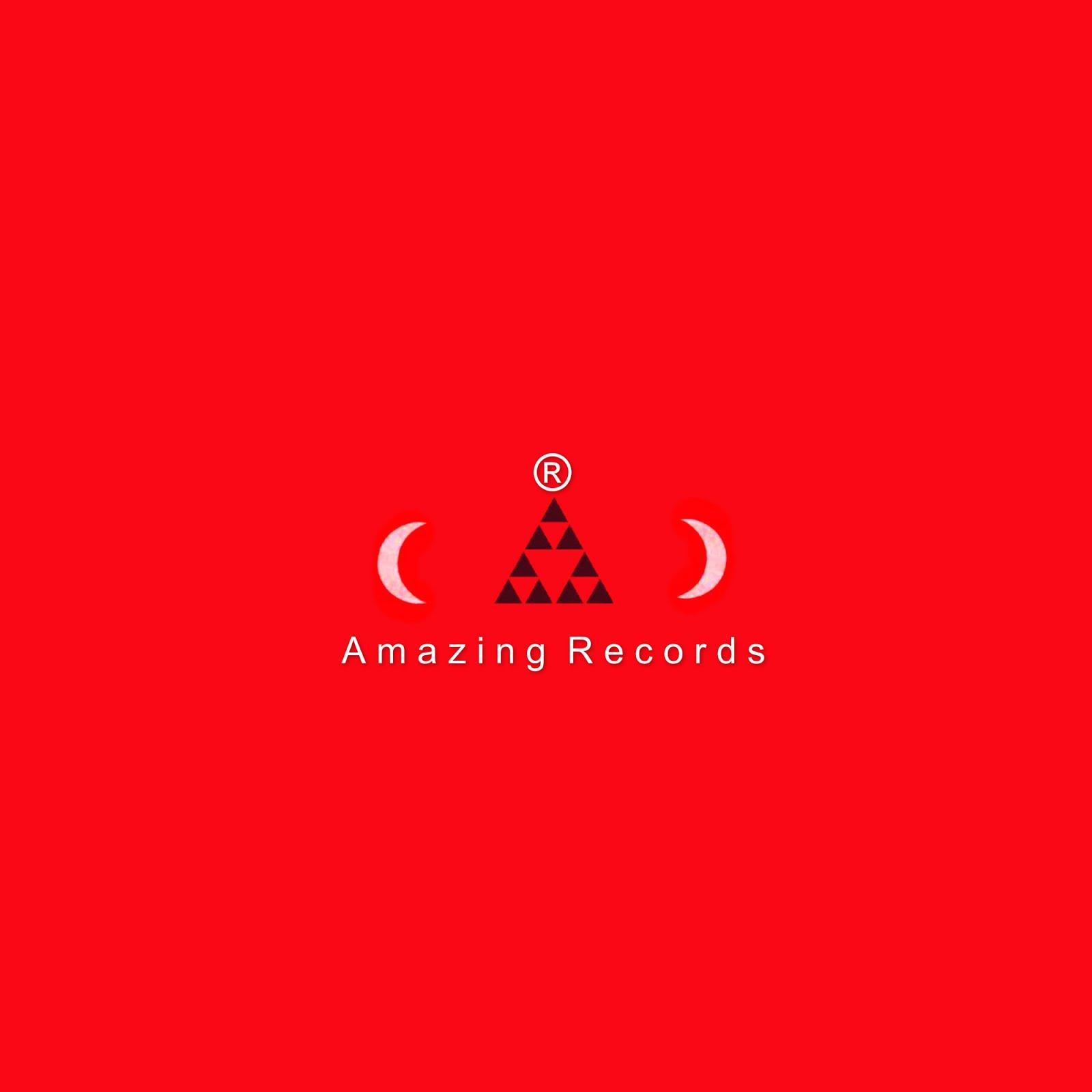 Amazing Records ®