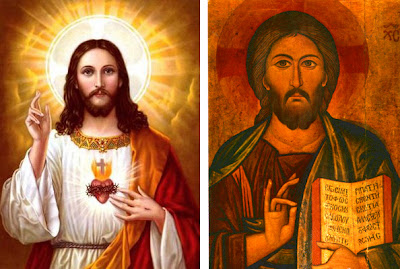 http://2.bp.blogspot.com/-L3RgNHw0GM0/TtlWjMk5WEI/AAAAAAAABkc/woZujfEmCQo/s400/Cristo+Mudras.jpg