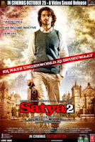Satya 2 2013 Full movie Images Poster Wallpapers