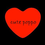 Cute Poppo