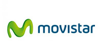 Unlock iPhone 4S Movistar Spain