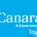 Canara Bank Recruitment 2015 - 24 Manager, Security Officer Posts