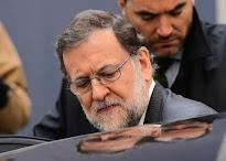 """Rajoy ofrecerá una legislatura de """"mano tendida permanente"""""""
