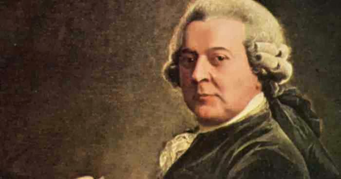 a biography of john adams the president of the united states John adams, (born october 30 [october 19, old style], 1735, braintree [now in  quincy], massachusetts [us]—died july 4, 1826, quincy, massachusetts, us), .