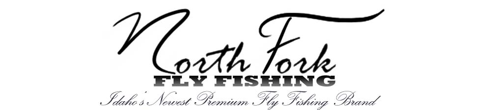 North Fork Fly Fishing
