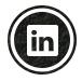 www.linkedin.com/in/marifarthing