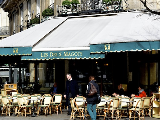 maitai 39 s picture book a few more paris picture souvenirs caf s shoes and flowers. Black Bedroom Furniture Sets. Home Design Ideas