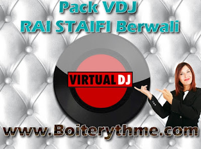 Download Samplers Rai Berwali Staifi et Roulements Pour Virtual Dj, samplers dj download samplers dj virtual samplers dj free download dj samplers free dj sampler sounds dj effects samples virtual dj samplers and effects download virtual dj samplers and effects sampler bass dj sampler dj download free dj sampler download mp3 sampler virtual dj download free download sample virtual dj sampler dj effects dj sampler effects free download sampler dj gratis sampler virtual dj gratuit sampler virtual dj gratuit télécharger sampler virtual dj indonesia dj sampler kit dj sampler loop sampler virtual dj loop dj sampler maker dj sampler music free download sampler dj new sampler virtual dj oriental sampler virtual dj online top 10 dj samplers,