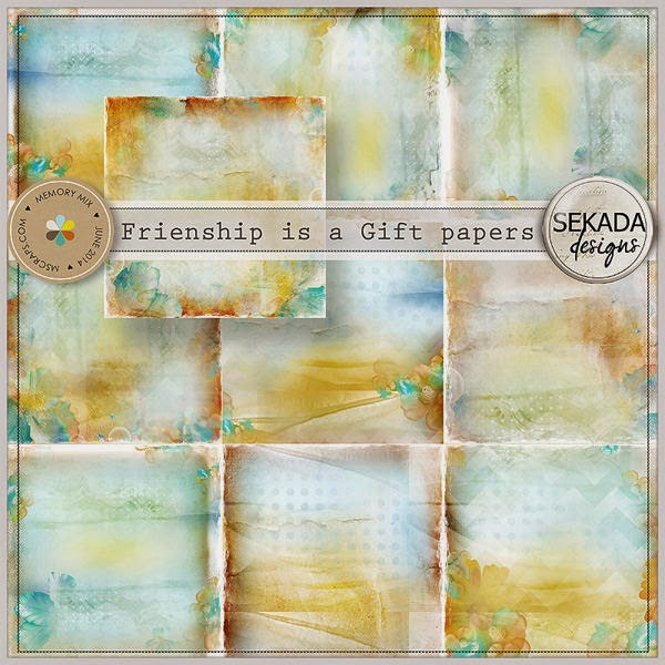 http://www.mscraps.com/shop/Friendship-is-a-Gift-Papers/