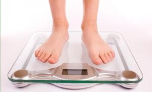 tips menaikan berat badan dan Tips cara Agar cepat Gemuk, Tips-tips Agar Gemuk paling ampuh