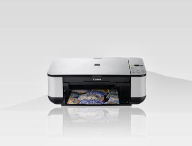canon pixma mp250 scanner driver mac
