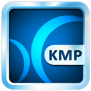 KMPlayer 3.9.1.138