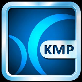 KMPlayer 3.9.1.138